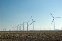 White County Wind Farm 3