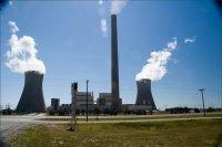 Rockport Power Plant