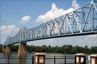 Blue Bridge - Owensboro
