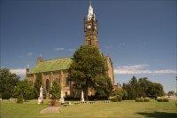 St. Joseph Church 1 - Jasper