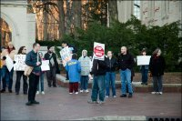 11.17.11 Occupy Bloomington rally_006