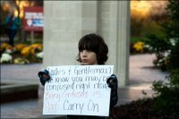 11.17.11 Occupy Bloomington rally_020