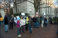 11.17.11 Occupy Bloomington rally_029