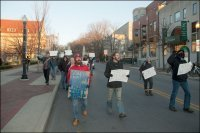11.17.11 Occupy Bloomington rally_038