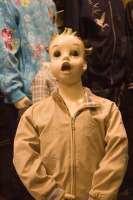 Broadway Mannequins 2