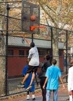 Brooklyn Ball Players 2