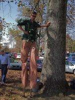 Man_and_tree