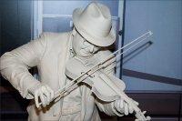 Owensboro Bluegrass Museum 2