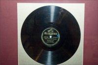 Owensboro Bluegrass Museum 4 - Mule Skinner Blues