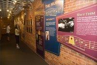 Owensboro Bluegrass Museum 5