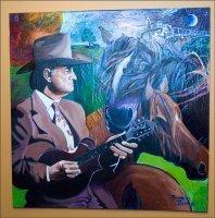 Owensboro Bluegrass Museum 6