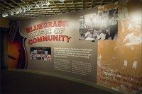 Owensboro Bluegrass Museum 7