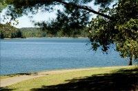 Patoka Lake 1