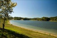 Patoka Lake 2