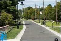 B-Line Trail 55