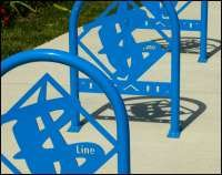 B-Line Trail 58