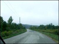Road to Coal